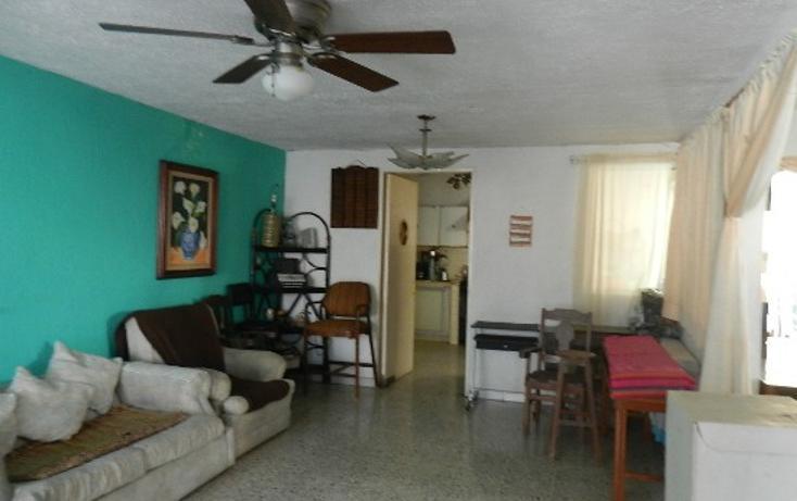 Foto de casa en renta en  , las brisas, veracruz, veracruz de ignacio de la llave, 1234259 No. 05