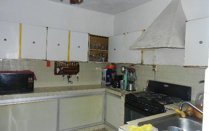 Foto de casa en renta en  , las brisas, veracruz, veracruz de ignacio de la llave, 1234259 No. 06