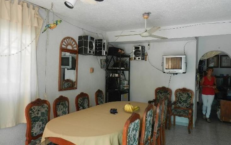 Foto de casa en renta en  , las brisas, veracruz, veracruz de ignacio de la llave, 1234259 No. 07