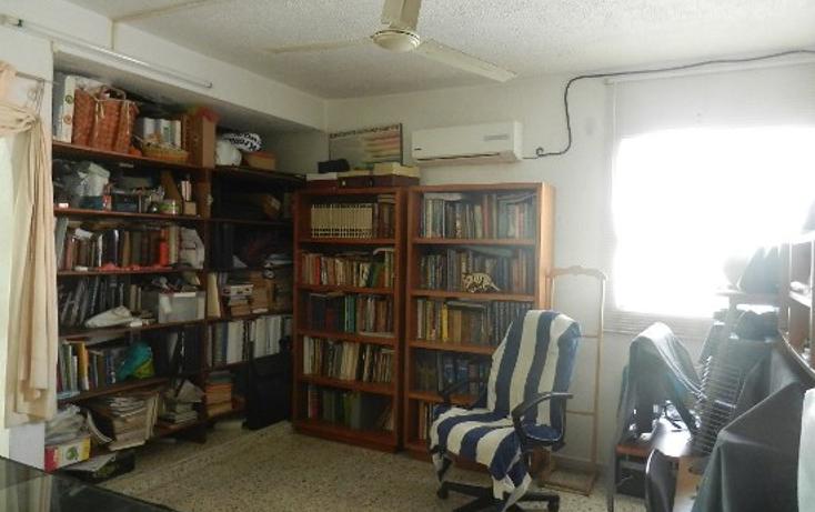 Foto de casa en renta en  , las brisas, veracruz, veracruz de ignacio de la llave, 1234259 No. 08