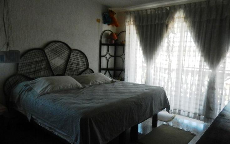 Foto de casa en renta en  , las brisas, veracruz, veracruz de ignacio de la llave, 1234259 No. 09