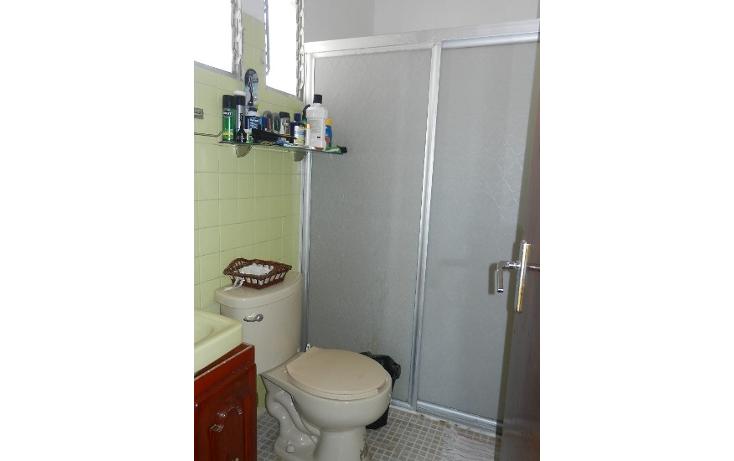 Foto de casa en renta en  , las brisas, veracruz, veracruz de ignacio de la llave, 1234259 No. 11
