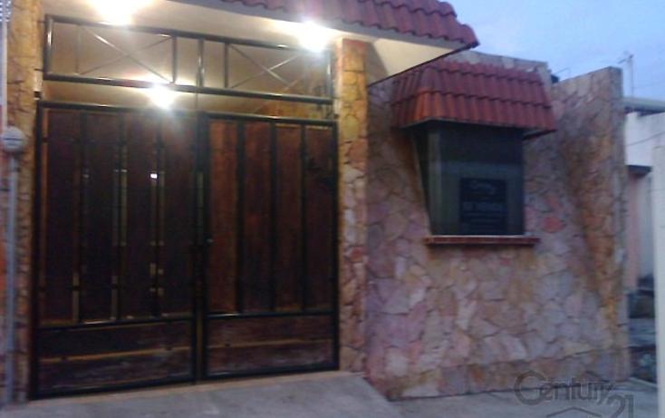 Foto de casa en venta en  , las brisas, veracruz, veracruz de ignacio de la llave, 1438663 No. 02