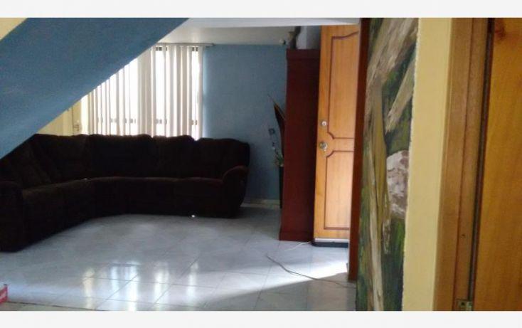 Foto de casa en venta en las brujas 267 b, 3 fuentes, tlalpan, df, 1900678 no 02