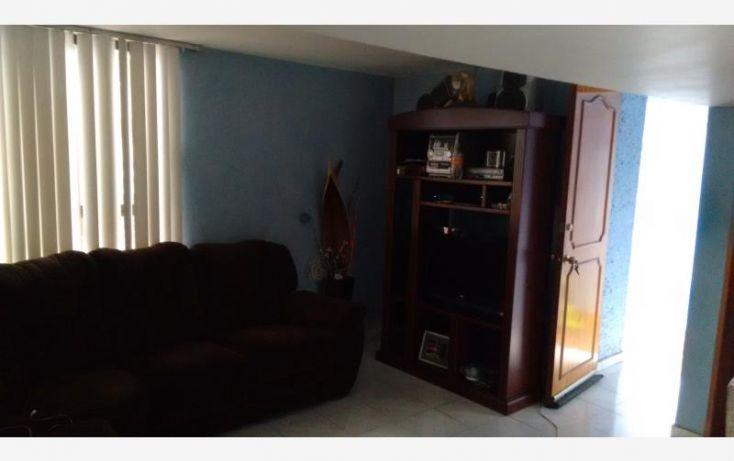 Foto de casa en venta en las brujas 267 b, 3 fuentes, tlalpan, df, 1900678 no 04
