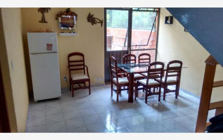 Foto de casa en venta en las brujas 267 b, 3 fuentes, tlalpan, df, 1900678 no 05