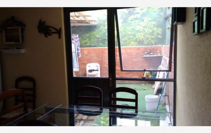 Foto de casa en venta en las brujas 267 b, 3 fuentes, tlalpan, df, 1900678 no 07