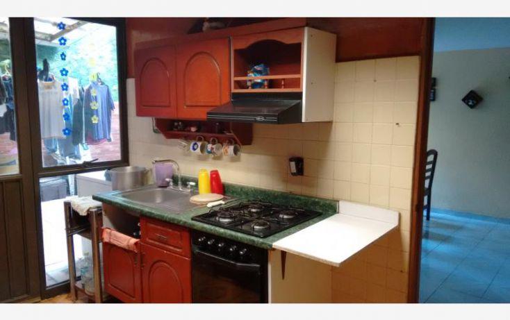 Foto de casa en venta en las brujas 267 b, 3 fuentes, tlalpan, df, 1900678 no 08