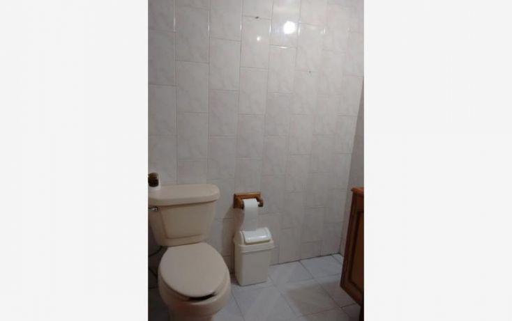 Foto de casa en venta en las brujas 267 b, 3 fuentes, tlalpan, df, 1900678 no 10