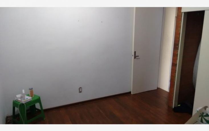 Foto de casa en venta en las brujas 267 b, 3 fuentes, tlalpan, df, 1900678 no 17