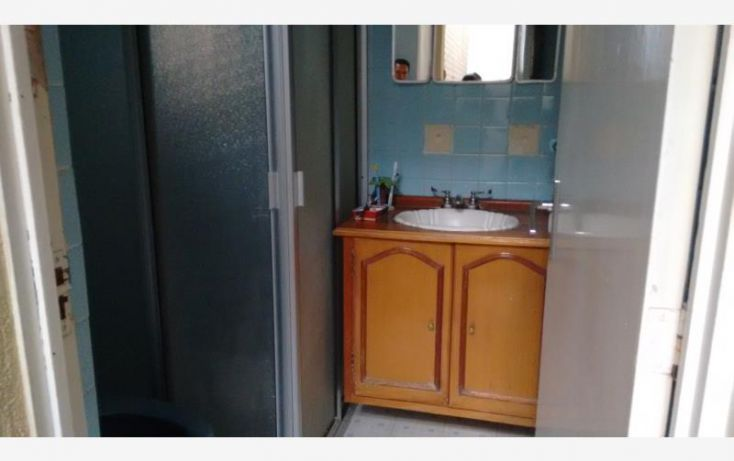 Foto de casa en venta en las brujas 267 b, 3 fuentes, tlalpan, df, 1900678 no 18