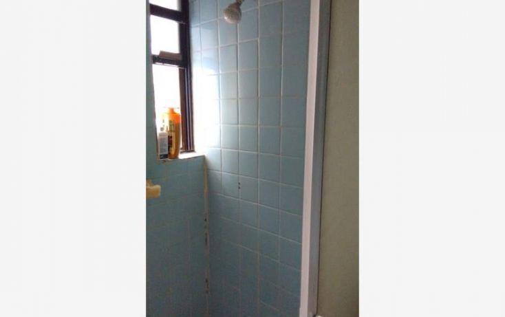 Foto de casa en venta en las brujas 267 b, 3 fuentes, tlalpan, df, 1900678 no 19