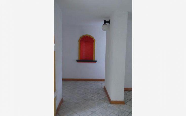 Foto de casa en renta en, las brujas, querétaro, querétaro, 1009511 no 02
