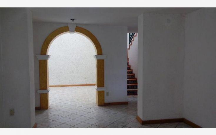 Foto de casa en renta en, las brujas, querétaro, querétaro, 1009511 no 03