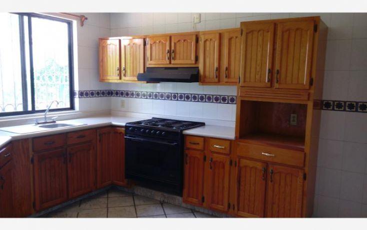 Foto de casa en renta en, las brujas, querétaro, querétaro, 1009511 no 04