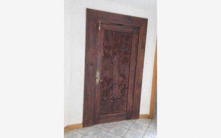 Foto de casa en renta en, las brujas, querétaro, querétaro, 1009511 no 06