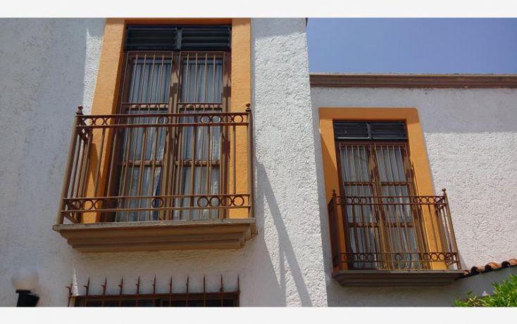 Foto de casa en renta en, las brujas, querétaro, querétaro, 1009511 no 11