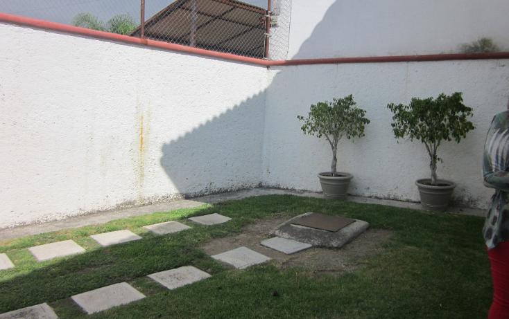 Foto de casa en venta en  , las brujas, querétaro, querétaro, 1125447 No. 03