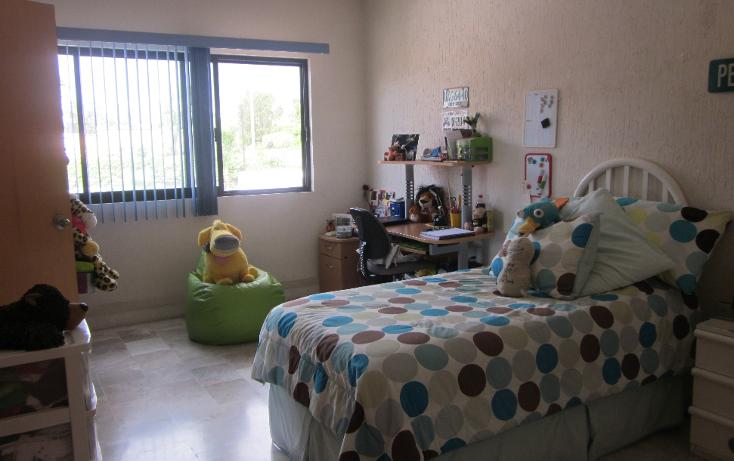 Foto de casa en venta en  , las brujas, querétaro, querétaro, 1125447 No. 12