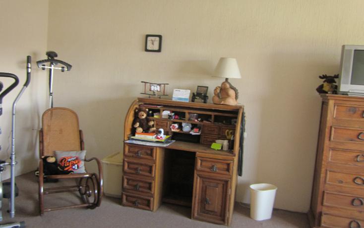 Foto de casa en venta en  , las brujas, querétaro, querétaro, 1125447 No. 19