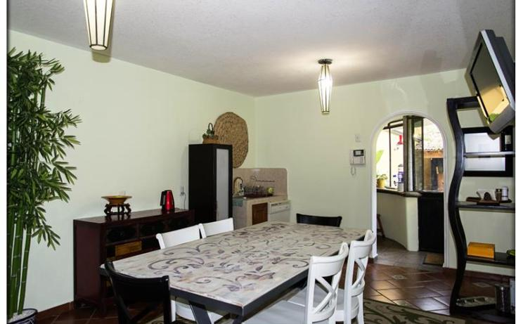 Foto de casa en renta en  , las brujas, querétaro, querétaro, 2023630 No. 04