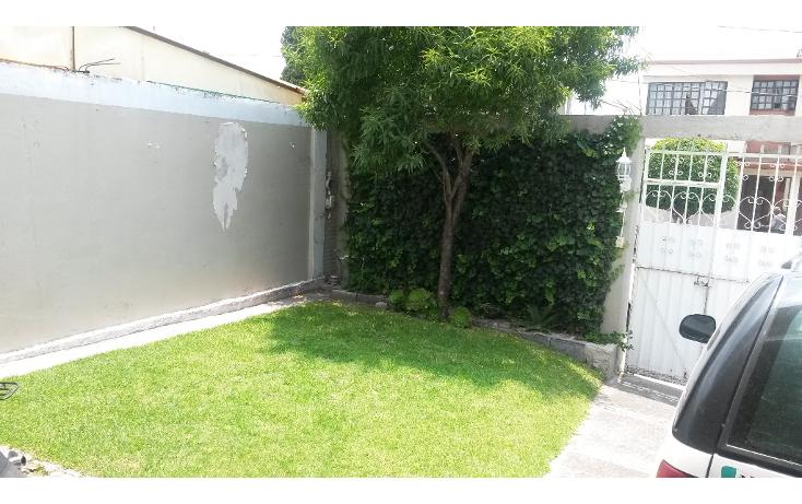 Foto de casa en venta en  , las bugambilias, coacalco de berriozábal, méxico, 1675682 No. 02