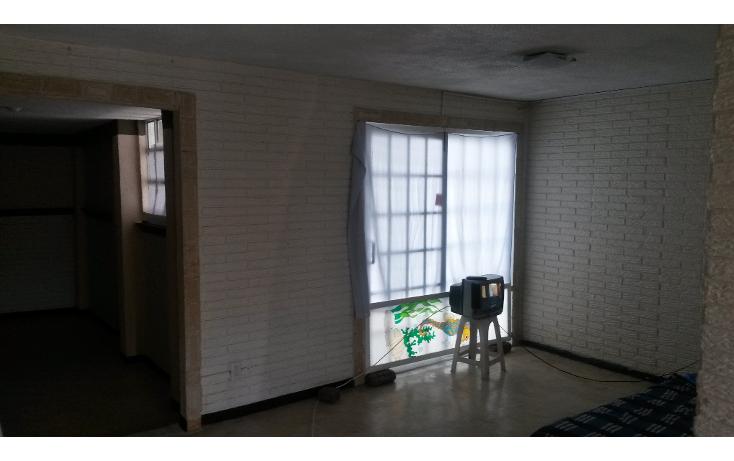 Foto de casa en venta en  , las bugambilias, coacalco de berriozábal, méxico, 1675682 No. 04
