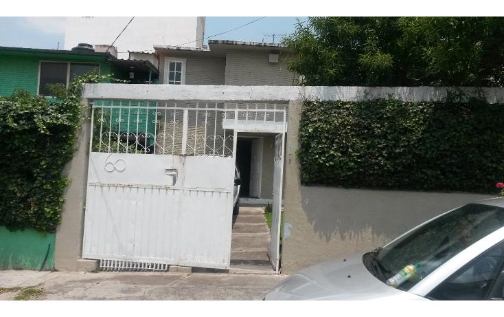 Foto de casa en venta en  , las bugambilias, coacalco de berriozábal, méxico, 1675682 No. 09