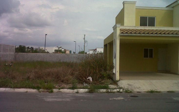 Foto de casa en venta en, las bugambilias, general zuazua, nuevo león, 1120475 no 05