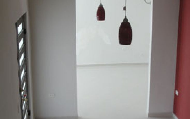 Foto de casa en venta en, las bugambilias, general zuazua, nuevo león, 1189949 no 04