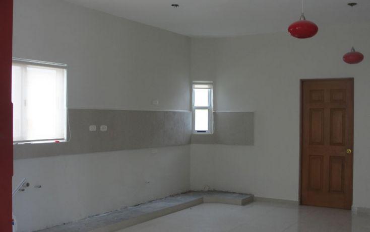 Foto de casa en venta en, las bugambilias, general zuazua, nuevo león, 1189949 no 05