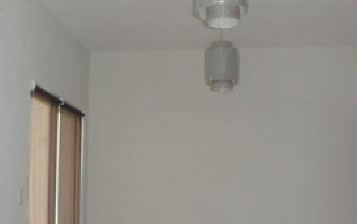 Foto de casa en venta en, las bugambilias, general zuazua, nuevo león, 1189949 no 13