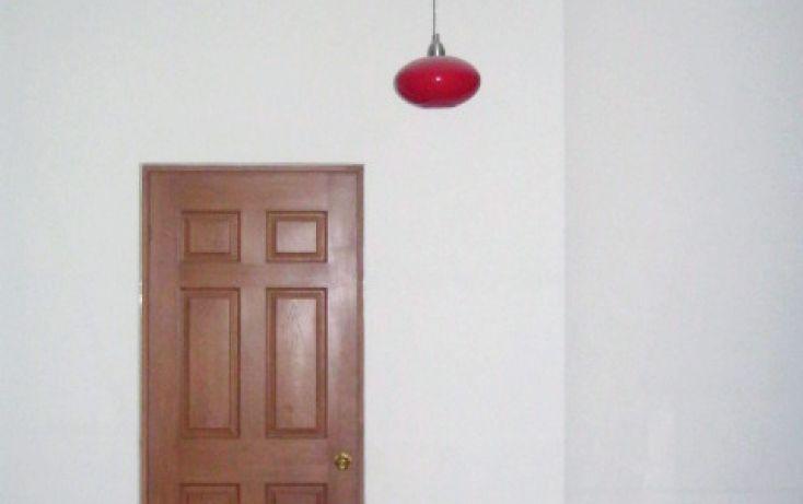 Foto de casa en venta en, las bugambilias, general zuazua, nuevo león, 1189949 no 14