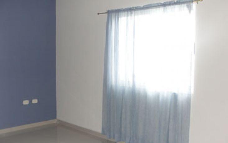 Foto de casa en venta en, las bugambilias, general zuazua, nuevo león, 1189949 no 16