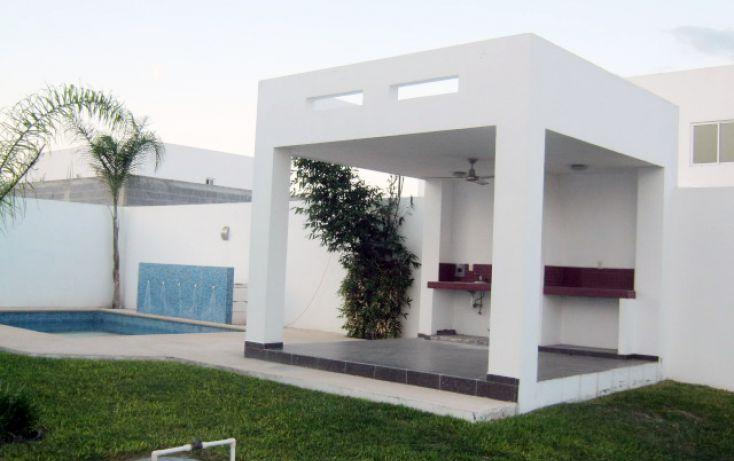 Foto de casa en venta en, las bugambilias, general zuazua, nuevo león, 1189949 no 18