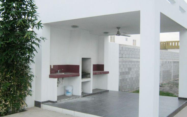 Foto de casa en venta en, las bugambilias, general zuazua, nuevo león, 1189949 no 21