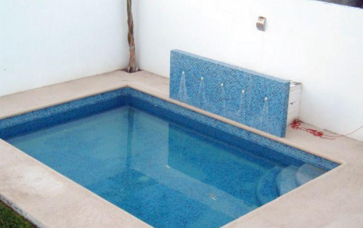 Foto de casa en venta en, las bugambilias, general zuazua, nuevo león, 1189949 no 23