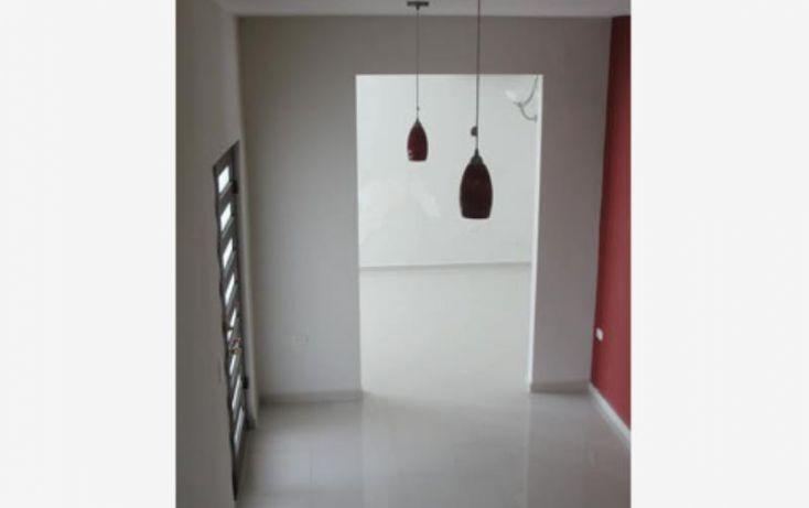 Foto de casa en venta en, las bugambilias, general zuazua, nuevo león, 1413979 no 04