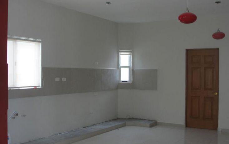 Foto de casa en venta en, las bugambilias, general zuazua, nuevo león, 1413979 no 05