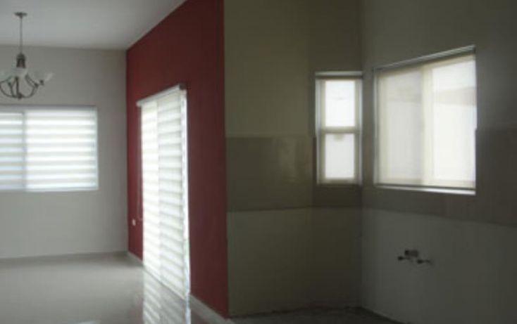 Foto de casa en venta en, las bugambilias, general zuazua, nuevo león, 1413979 no 06