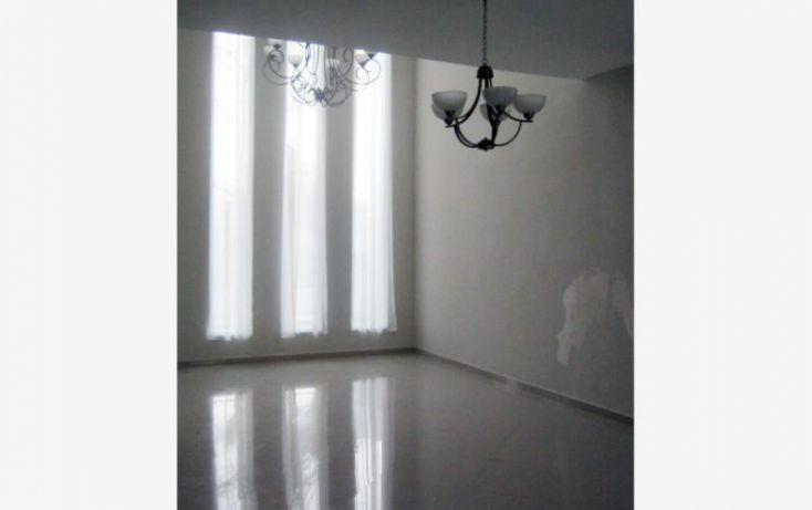 Foto de casa en venta en, las bugambilias, general zuazua, nuevo león, 1413979 no 09