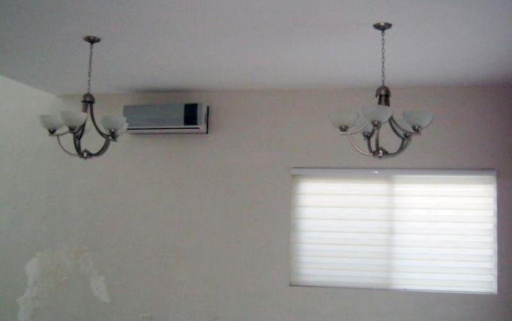 Foto de casa en venta en, las bugambilias, general zuazua, nuevo león, 1413979 no 10