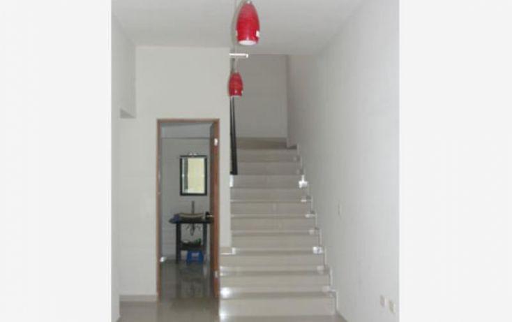Foto de casa en venta en, las bugambilias, general zuazua, nuevo león, 1413979 no 12