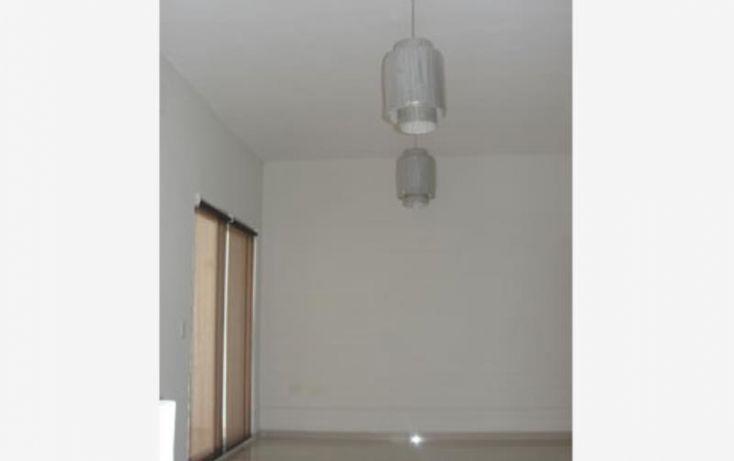 Foto de casa en venta en, las bugambilias, general zuazua, nuevo león, 1413979 no 13