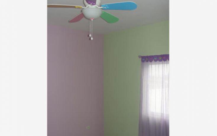 Foto de casa en venta en, las bugambilias, general zuazua, nuevo león, 1413979 no 14