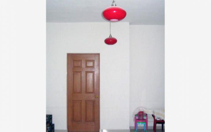 Foto de casa en venta en, las bugambilias, general zuazua, nuevo león, 1413979 no 15