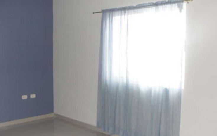 Foto de casa en venta en, las bugambilias, general zuazua, nuevo león, 1413979 no 16