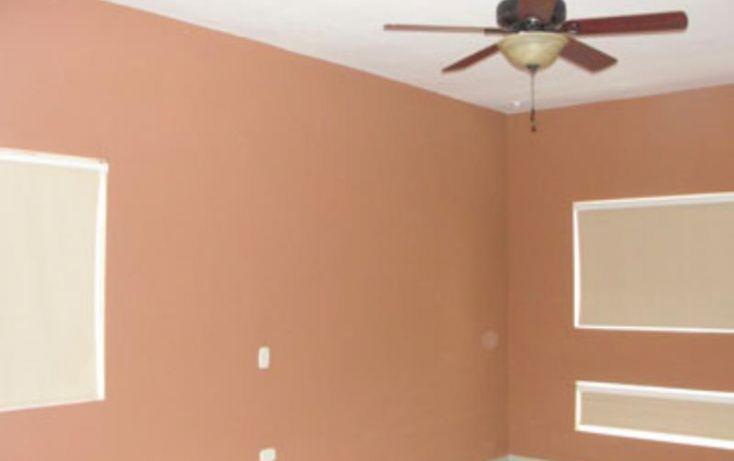 Foto de casa en venta en, las bugambilias, general zuazua, nuevo león, 1413979 no 17