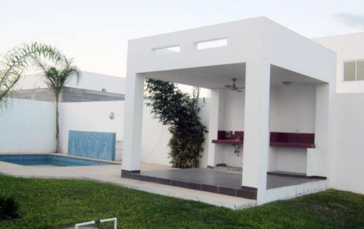 Foto de casa en venta en, las bugambilias, general zuazua, nuevo león, 1413979 no 18