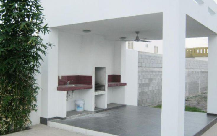 Foto de casa en venta en, las bugambilias, general zuazua, nuevo león, 1413979 no 20